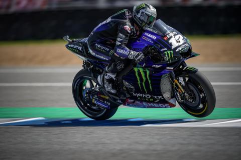 2019100701_003xx_MotoGP_Rd15_ビニャーレス選手_4000