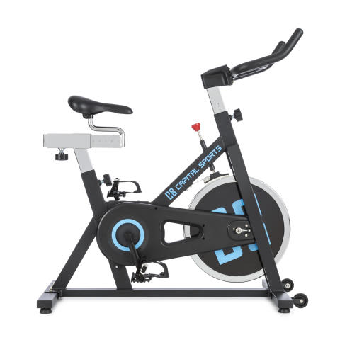 Spinnado X13 Indoor Bike 10032048