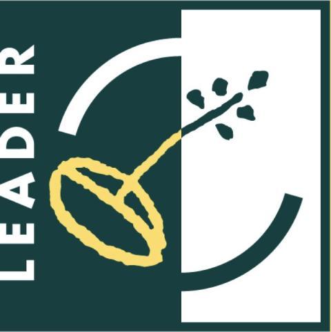Leader gör det bättre på landsbygden, men behöver klara besked för att fortsätta