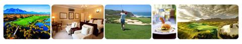 Sunbirdie ger dig ditt livs golfäventyr! En månadslång temaresa med det allra bästa av Sydafrika…