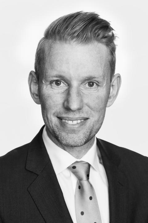 Bjurfors Göteborg rekryterar välmeriterad försäljningschef