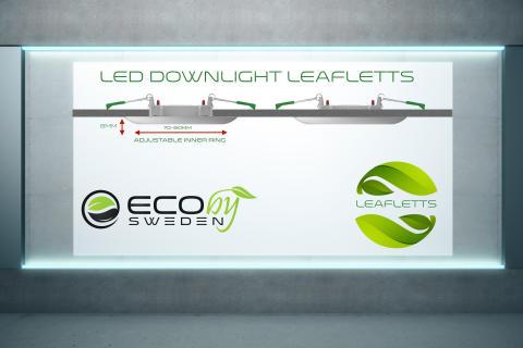 led-vägg-designbild kopia