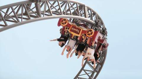 Gode tips for uforglemmelige sommerferie med barn i Tyskland