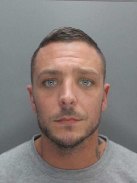 Two men sentenced for the murder of Glenda Jackson in Birkenhead