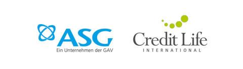 Produktneuheit auf der DKM: Betriebliche Arbeitsunfähigkeitsversicherung erfolgreich gestartet