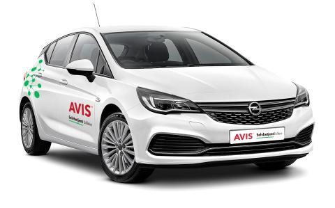 2017-Opel-Astra-AVIS-real-life-mockup_09aug