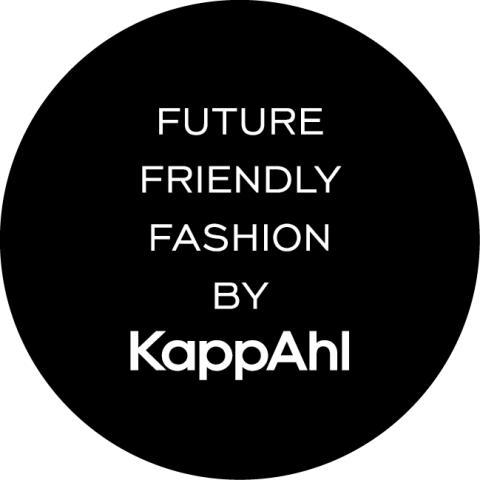 KappAhl publicerar Hållbarhetsrapport