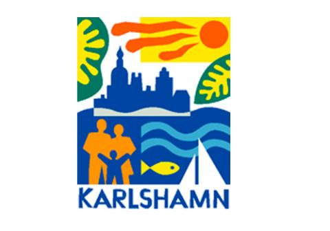 Karlshamns Kommun väljer BKE TeleCom
