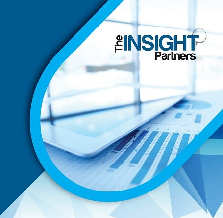 Digital Pregnancy Test Kit Market to 2027 - Global Analysis and Forecasts By Product, Distribution Channel and Geography