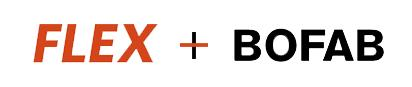 Flex Applications förvärvar Bofab Timeservices