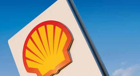 Shell files for Canada LNG export license
