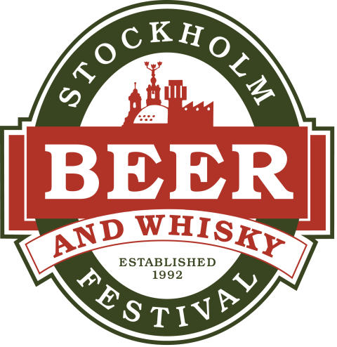 Kom och möt oss på Stockholm Beer & Whisky 2017!