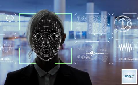 Facial Recognition Global Market Trends and Demand Analysis by 2027 | 3M, AmpleTrails, Animetrics, Cognitec Systems GmbH, Daon, Gemalto NV, IBM, NEC, Nuance Communications, Recognition Technologies