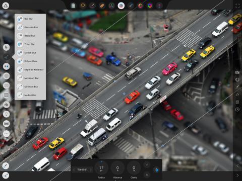 iPadScreenshot3