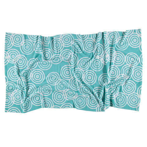 87822-56 Beach towel Summer 7318161391947 - kopia
