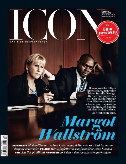 Icon nr 2/2012