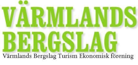 Värmlands Bergslag Turism till Nordstan 14-17 maj