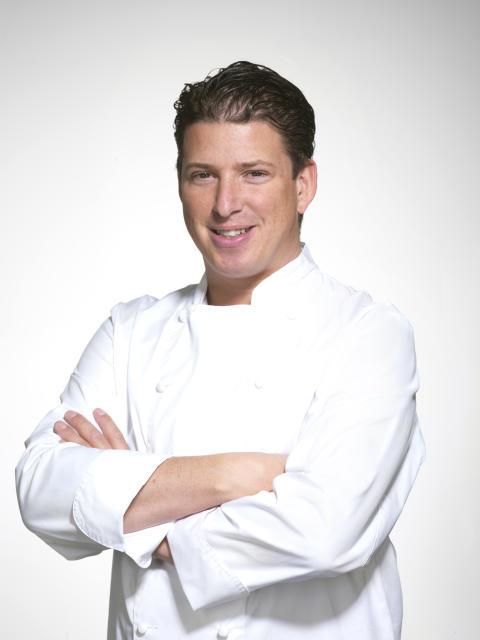 Besöksliv uppmärksammar Pontus Frithiofs sökande efter kvinnlig kock