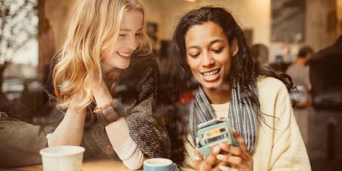 Sms lån utan inkomst – ska man bli beviljad sms lån utan inkomst?