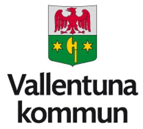 Pressinbjudan - Moderaternas partiledare besöker Vallentuna
