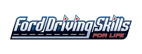 DSFL logo