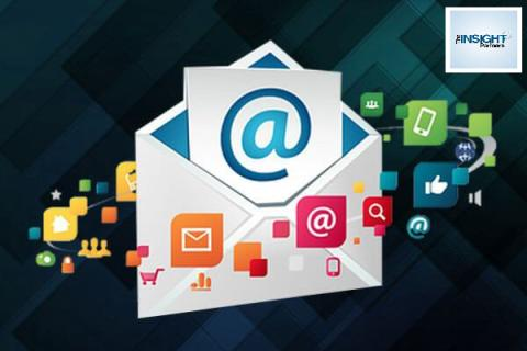 Secure Email Gateway Market Size, Share, Trends, Drivers, Strategies, Segmentation Application, Technology and Market Analysis Research Report to 2027