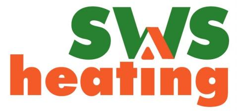 Airec partner in the SWS-Heating project