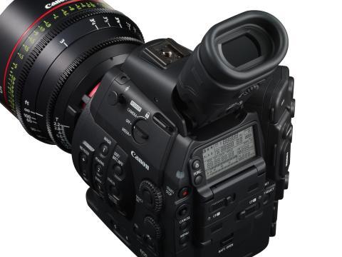 C500_image02