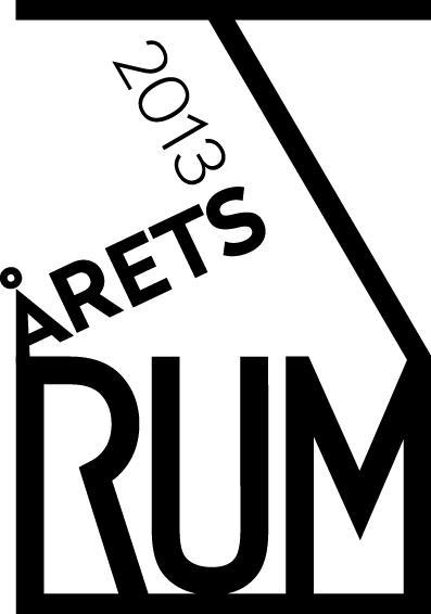 Årets Rum - Ny designgala