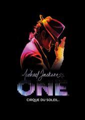 Ljuddesignern som skapat Cirque du Soleils succé Michael Jackson One gästar Ljud, Ljus och Bildmässan