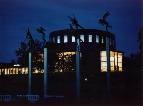 Gävle Konserthus