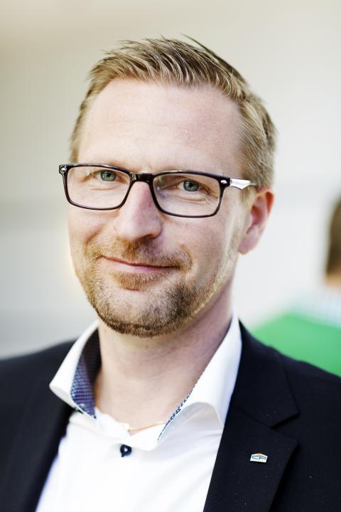 Christer Södeliden