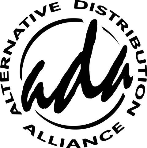 ADA Nordic logotyp