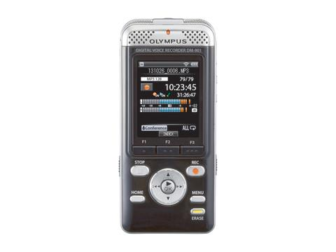 Diktafon DM-901