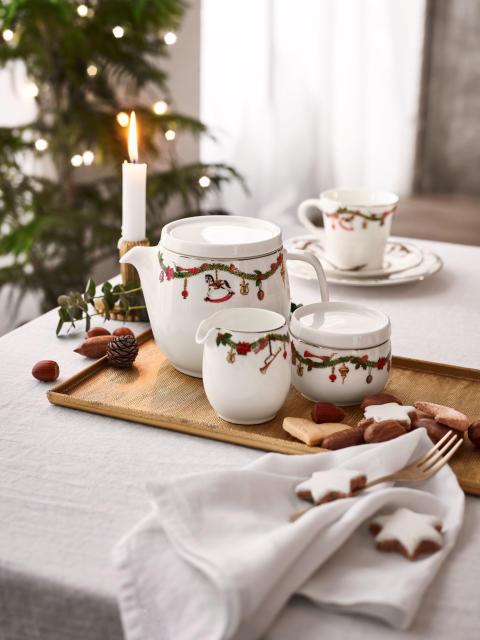 HR_Nora_Christmas_Mood03
