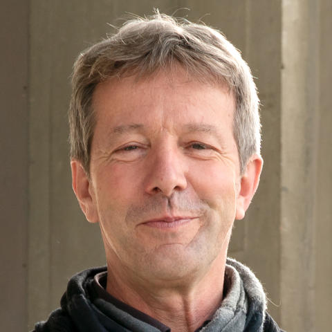 Tackling the challenges facing society. Ueli Hurter will be appointed to the Executive Council at the Goetheanum +++ Further appointments to the School of Spiritual Science