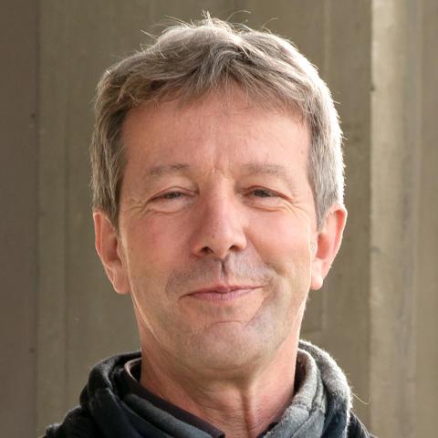 Eng dran an den gesellschaftlichen Herausforderungen. Ueli Hurter wird in den Vorstand am Goetheanum berufen +++  Weitere Berufungen an die Freie Hochschule für Geisteswissenschaften
