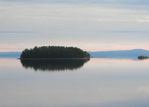 Pressinbjudan: Länsstyrelsen lanserar ny metod för att minska utsläppen i Dalarnas sjöar och vatten