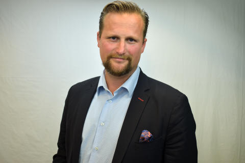 Carl Johan Sonesson (M)