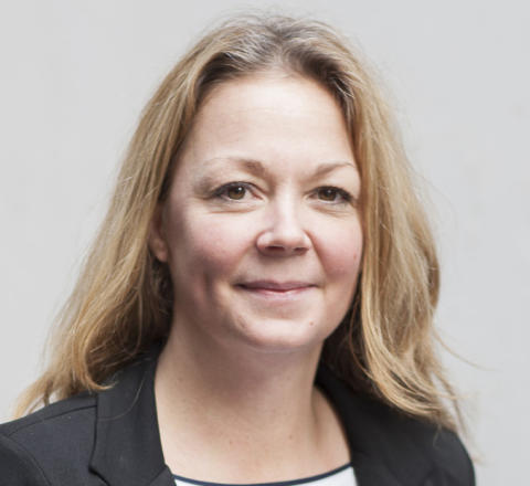 Helen Strandgren