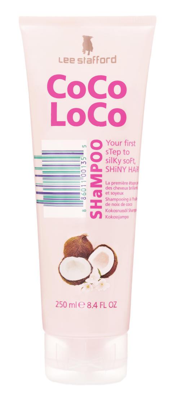 CoCo LoCo - Shampoo