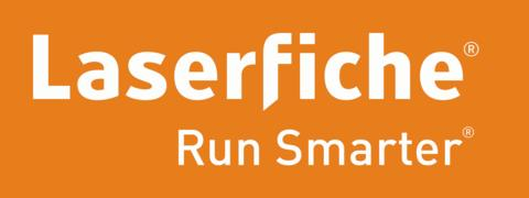 Fortrus qualify once again for the Laserfiche Winners Circle