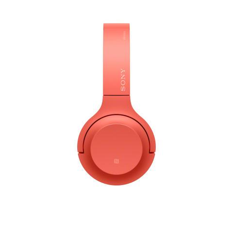 h.ear_on_2_mini_wireless_R_KeyVisual-Mid