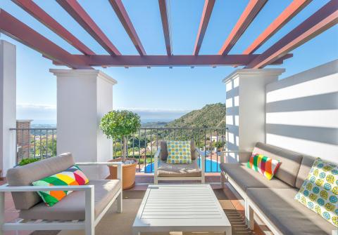Köpguide - Att köpa bostad i Spanien