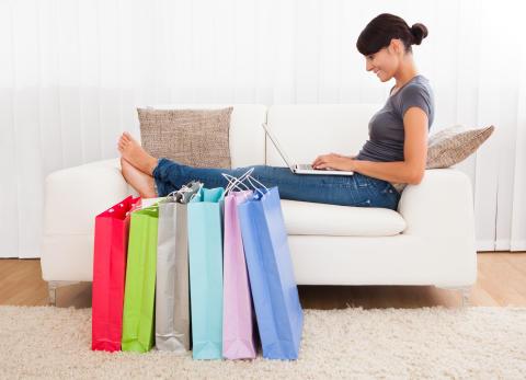 Bei der Lösung von First Debit bleibt der Shopbetreiber auch beim Kauf auf Rechnung immer Herr des Geschehens - ganz im Interesse seiner Kunden.