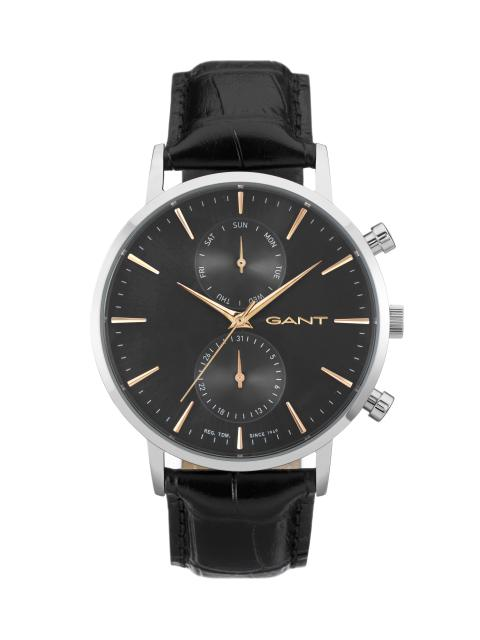 GANT Time - Park Hill Day-Date