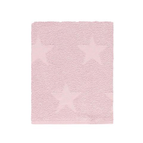 87399-31 Terry towel Nova star 70x130 cm