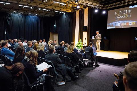 Mässan och konferensen har blivit en självklar och ledande mötesplats i branschen.