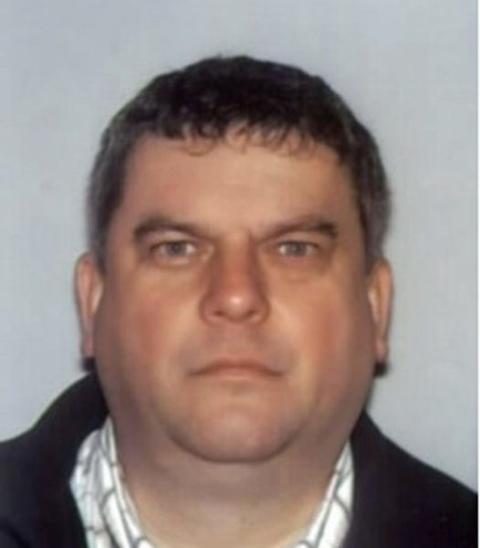 Builder jailed for £1m VAT fraud