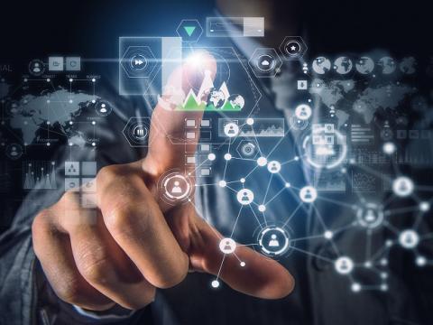 Marks & Spencer selecteert TCS als technologiepartner bij transformatie naar Digital-First retail